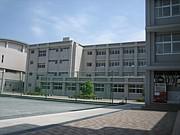 三島南高校テニス部