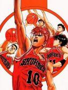 阿倍野高校☆バスケ部