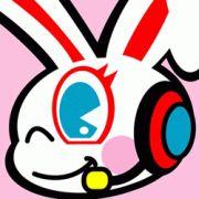 USAGI-CHANG RECORDS