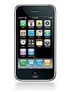 iPhone 3G 3GS 4 ★初心者★
