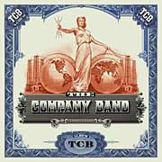 The Company Band (TCB)