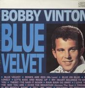 Bobby Vinton ボビー ヴィントン
