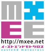 "MXfotosite""eastend motocross"""