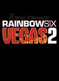 【PS3】RAINBOWSIX VEGAS2