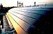太陽光発電・オール電化で起業