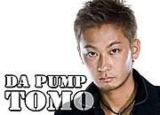 †TOMO†from.DA PUMP