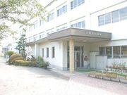 大野北小学校