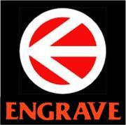 ��ENGRAVE��
