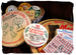 full of cheese