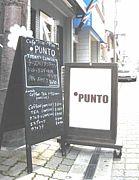 bar PUNTO