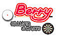 Berry-BILLIARD&DARTS-