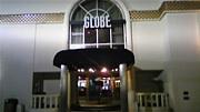 CLUB☆Globe(グアム)