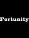 Fortunity 関西モデル・イベント