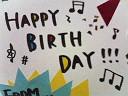1986年11月14日生まれしかもO型