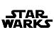 STAR WARKS【スターワークス】