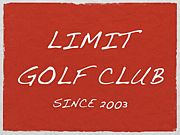 (ゴルフ) LIMIT GOLF CLUB