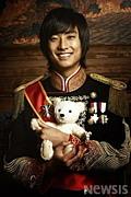 LOVE in KOREA隊