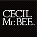 【Official】CECIL McBEE