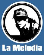 ■La Melodia■