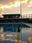 京都工芸繊維大学水泳部