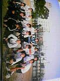 チームOK サッカー