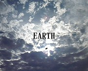 we are EARTH!!