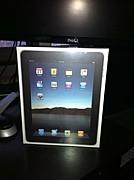 【大阪】iPad勉強会