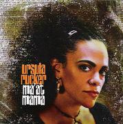 Ursula Rucker