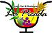 La Picada 浦安 スペインバル