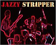 ■ JAZZY STRIPPER ■