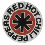 [dir]Red Hot Chili Peppers