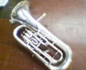 Euphonium(ユーホニウム)