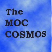 The MOC COSMOS