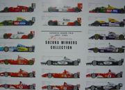 Formula One in suzuka