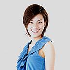 松本 加奈子