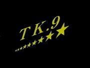 ★TK.9★軟式野球チーム