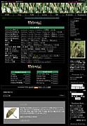 迷彩.com