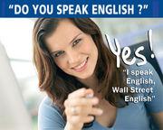 英語ペラペラですが、何か?