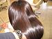 キレイ屋さん LiNK hair
