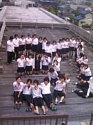 昭和高校3100ほーむるーむ!★