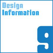 Design Information -9-