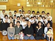 福岡大学医学部弓道愛好会