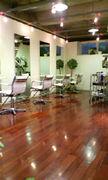 hair salon Piaciuto