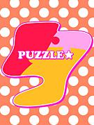 三河コミュ〜PUZZLE☆〜