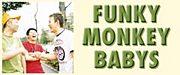 FanKey Monkey Babeys