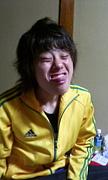 SILVER☆FOX  60th