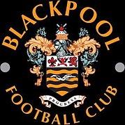 ブラックプールFC