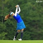気ままゴルフくらぶ 姫路〜明石