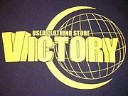 US�������ȥɥ����岰VICTORY