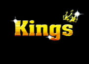 Club&Bar Kings
